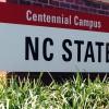 Chancellor Woodson: NCSU Centennial Campus