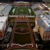 """McColl: UNC Charlotte """"hugely important to our city"""""""