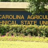 A&T Chancellor: Demand for Engineers