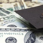 Jobs of the Future Will Require a College Degree [INFOGRAPHIC]
