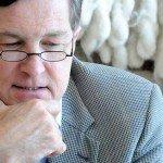 Richmond Fed President: Education Pays