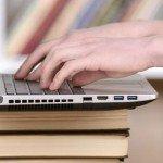 NC public universities offer 300 degrees, 2,000 courses online