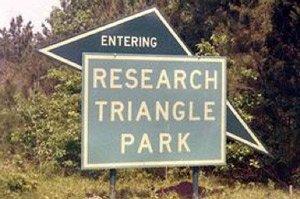 rtp-sign