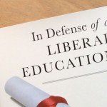 Defending a liberal education from ourselves