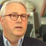 VIDEO: Chancellor Randy Woodson on NC State's economic impact