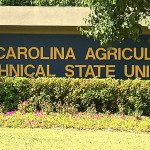 VIDEO: A&T Chancellor: Demand for Engineers
