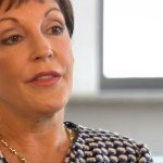 VIDEO: Reynolds CEO: One company's reliance on NC higher ed