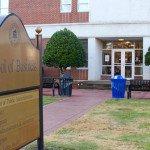 New UNC-P business school would meet rising student demand