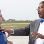 ECSU Chancellor: Train students to create jobs, not just fill them