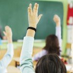 Spellings on K-12 teacher prep:  We're in this together