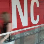ncsu-retention-2016-11-30-1400x564