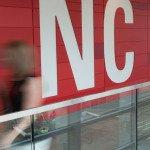 ncsu-retention-2016-11-30-1400x564