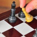 NCGAP – Still a flawed idea