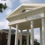 UNCW Faculty: Adequate salaries important