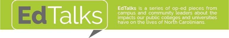ed-talks-horz2-01