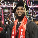WSSU Chancellor: Student success key to social, economic mobility