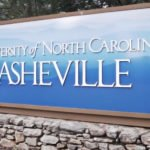 UNC Asheville: Matching theory with high-impact experience