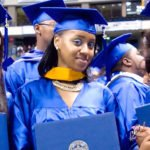 Fayetteville State: New definition of an HBCU