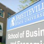 Signature online programs at FSU