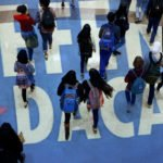 Spellings: 'I just have real belief in DACA students'