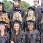 Community colleges 'take students wherever they are'