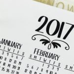 Higher Expectations in 2017