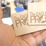NCCU's Eagle Promise