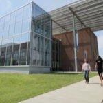 Cheatham-White Scholarships at NCCU, NC A&T