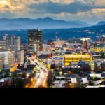 UNC Asheville 'an engine of economic growth'