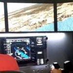ECSU Aviation Science: A worldwide shortage of pilots