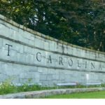 ECU: 'No greater return on investment'