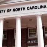 UNC Pembroke: An economic driver for Southeast NC