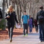 UNC Pembroke and NC Promise: $500 a semester tuition