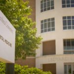 ECU: More dentists for rural NC
