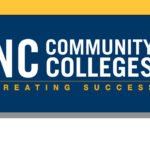 Stith named NC Community College System President