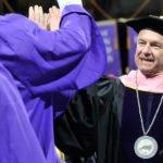 Reflection on Dr. David Belcher