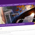ECU: Leader in online education