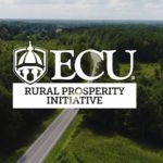 Addressing rural disparities at ECU