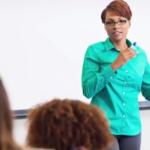 Hans: An effort to limit student debt for teachers