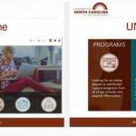 Harry Smith: The No. 1 online platform