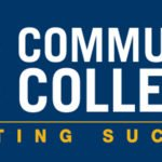 Community colleges' multi-faceted mission