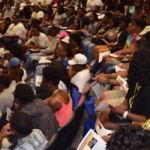 NC A&T: The nation's largest HBCU