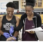 WSSU: Preparing students for an ever-changing job market
