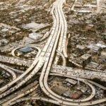 Harry Smith: Strong universities battle urbanization