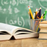 Gallup Poll finds North Carolinians value education