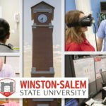 Creating the next workforce at WSSU