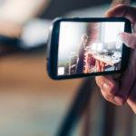 Video: Kristi Gaddis – Postsecondary Experience