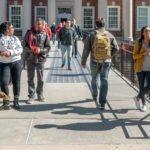 UNC System enrollment continues to climb