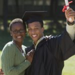 Check out our HBCU coverage