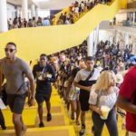 N.C. A&T's partnerships with community colleges